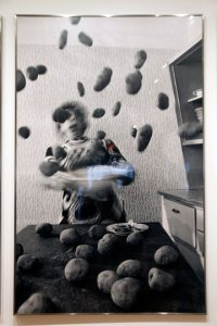 2011_3_24-MOMA-potatoes_rect540