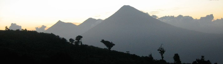 valconos-guatemala-backcountrygeezer