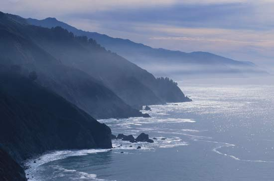 Surfrider Foundation - protecting oceans, coasts and beach access