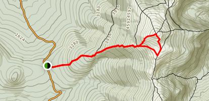 trail-us-new-hampshire-mount-jefferson-via-caps-ridge-trail-at-map-13269928-1484296807-414x200-1